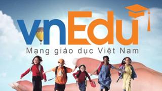 Hướng dẫn: Cách kiểm tra kết quả học tập trên phần mềm VNEDU