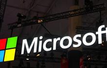 Sony, Microsoft tẩy chay Facebook và ngừng quảng cáo trên nền tảng
