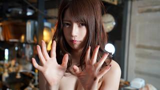 Chiêm ngưỡng nhan sắc bản sao của Triệu Vy - cô gái gây sốt làng phim cấp ba Nhật