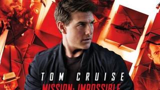Mission: Impossible 7: Đoàn phim được đặc cách miễn cách ly để ghi hình