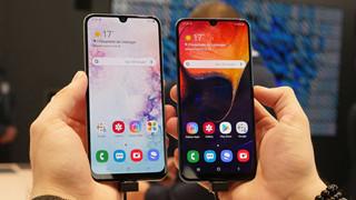 Smartphone Trung Quốc lao đao với tình trạng tẩy chay mạnh mẽ tại Ấn Độ