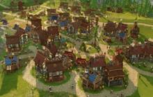 Chuẩn bị ra mắt ngay trong năm 2020, Ubisoft lại khiến fan thất vọng khi dời ngày ra mắt The Settlers vô thời hạn