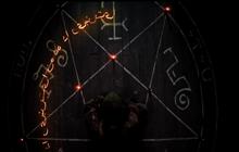 Ghost Of War: Phim kinh dị thời chiến tung trailer gây ám ảnh tột độ