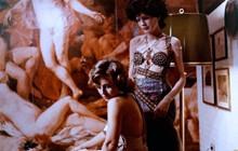 Những tựa phim 18+ về đề tài LGBT+ đây nhiều tranh cãi nhất mọi thời đại