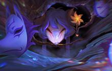 LMHT: Bên cạnh 5 skin Hoa Linh Lục Địa mới, sẽ còn 4 skin nữa cho Riven, Kindred, Ahri và Cassiopeia