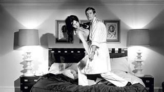 Loạt đời tư đằng sau cuộc sống bí mật của siêu điệp viên 007 James Bond