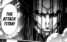 Dự đoán spoiler Attack On Titan chap 131: Nhân loại bị hủy diệt. Mikasa nỗ lực ngăn cản trong tuyệt vọng