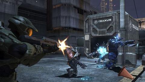 Halo 3 xác nhận ngày ra mắt trên PC thông qua Halo: The Master Chief Collection