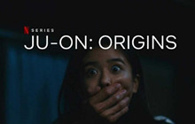 Ju-on: Origins Netflix: Cảnh cưỡng hiếp tập thể dấy lên làn sóng tranh cãi dữ dội