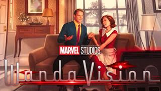 WandaVision: Những điều cần biết trước khi series ra mắt trên Disney+