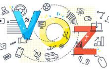 Vozer là gì và sức ảnh hưởng của Voz đối với cộng đồng mạng lớn như thế nào?