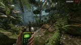 Giải thích cốt truyện và các sự kiện trong game Green Hell - Địa Ngục Rừng Xanh (P.1)