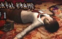 Tỉm hiểu những nghi lễ kinh hoàng trong Fatal Frame: Đối mặt Quỷ đuổi bắt (P1)
