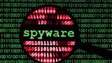 Phần mềm Spyware là gì? Mọi thứ cần biết về phần Spyware