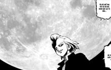 Spoiler De.Stone chap 158: Senku lộ thân phận. Xeno hạnh phúc khi nhân ra đối thủ của mình