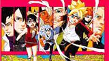 Công bằng mà nói, Boruto có thật sự dở tệ? Manga này có gì hay và đáng chê trách ở đâu?