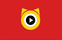 NonoLive là gì và cách đăng kí nền tảng stream nổi tiếng nhất nhì Việt Nam này