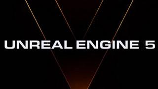 Game Tales trước dự án game sử dụng Unreal Engine 5 đầy tiềm năng