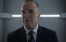 Agents of SHIELD thực sự nên ngừng việc giả vờ giết Phil Coulson