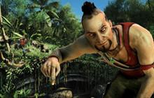 Tin đồn: Far Cry 6 sẽ giới thiệu Vaas của Far Cry 3 thời còn trẻ