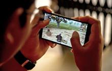 Game thủ nhí tiêu hết 500 triệu đồng tiền y tế của bố để nạp vào PUBG Mobile mua vật phẩm ingame