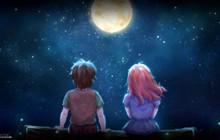 Cốt truyện To The Moon - Hành trình hoàn thiện giấc mơ cuối đời