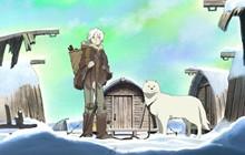 Anime đàn em của Koe No Katachi công bố ê kíp và dàn seiyuu chất lượng, sẵn sàng công phá vào tháng 10 năm nay