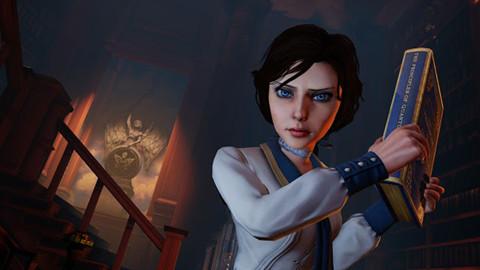 Top 5 tựa game cốt truyện được đánh giá cao nhất trên Steam