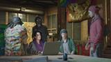 Cốt truyện Watch Dogs 2 - Tiếp nối di sản của Aiden Pearce và T-Bone
