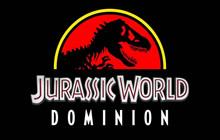 Phần phim tiếp theo của bom tấn Jurassic World chính thức được sản xuất trở lại