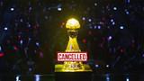 Trung Quốc chính thức hủy toàn bộ sự kiện eSports trong năm 2020, kể cả CKTG 2020