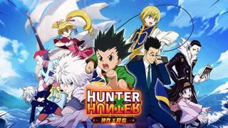 Top 4 tựa game đậm chất Anime/Manga được game thủ yêu thích nhất hiện nay