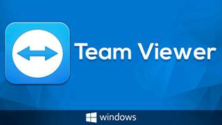 Hướng dẫn: Cách crack và cài đặt TeamViewer sử dụng miễn phí trọn đời
