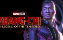 Nghệ sĩ Marvel hé lộ tạo hình chưa chính thức của nhân vật Shang-Chi, ra dáng anh hùng châu Á