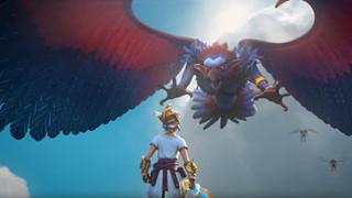 Ubisoft Forward sẽ trở lại vào cuối năm nay, hứa hẹn những cái tên mới