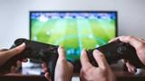 5 tác động tích cực từ Video Game lên trẻ em mà các phụ huynh nên cân nhắc