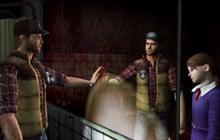 Tìm hiểu về Silent Hill: Origins - Nơi mà những sự kiện khinh khủng chính thức bắt đầu (P1)