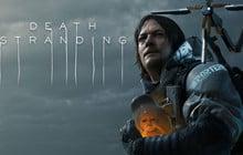 Death Stranding chính thức có mặt trên Steam khiến game thủ PC sướng rơn