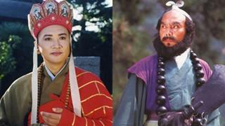 Tây Du Ký 1986: Bí mật đằng sau mối duyên nợ đến 9 kiếp của Sa Tăng và Tam Tạng