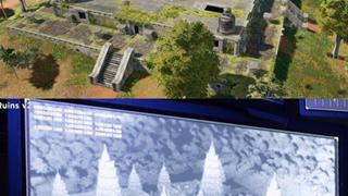 PUBG PC: Bản đồ Sanhok 2.0 mới bị rò rỉ