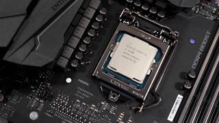 So sánh Intel Core i5-9400F vs AMD Ryzen 5 3600: Ai sẽ là người chiến thắng?