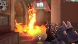 Valorant: Riot Games vội vã ra gói skin súng giá 2 triệu đồng dù game vẫn còn nhiều vấn đề lớn