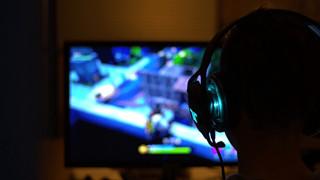 Hướng dẫn build PC chơi game với ngân sách tầm trung