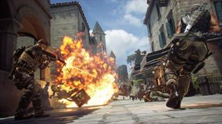 Xbox Games Showcase: Tổng hợp game được hé lộ tại sự kiện (Phần 1)