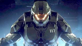 Xbox Games Showcase: Tổng hợp game được hé lộ tại sự kiện (Phần 2)