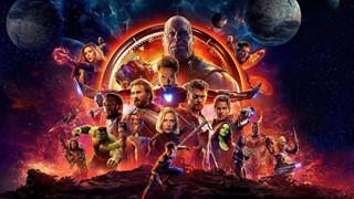 """Dự án siêu anh hùng có quy mô dự kiến """"đè bẹp"""" Avengers: Endgame?"""