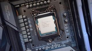 So sánh hiệu suất CPU: Intel Core i3 vs Core i5 vs Core i7 vs Core i9