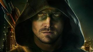 Green Arrow là ai? Siêu anh hùng đen tối giết người không gớm tay của nhà DC