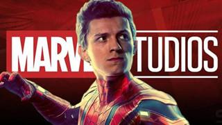 Spider-Man 3: Hé lộ mối đe doạ không ngờ tới của Peter Parker