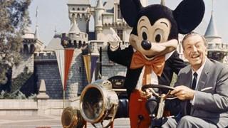 Những bí mật về chú chuột Mickey lừng danh mà không phải ai cũng biết